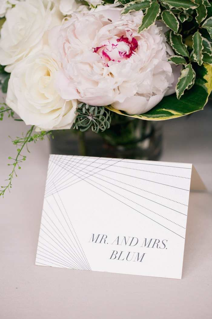 wedding-stationery-bk-08172015-ky4