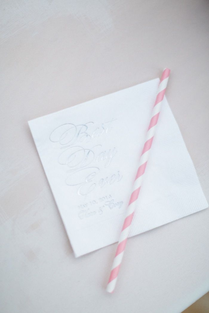 wedding-stationery-fl-08232015-ky
