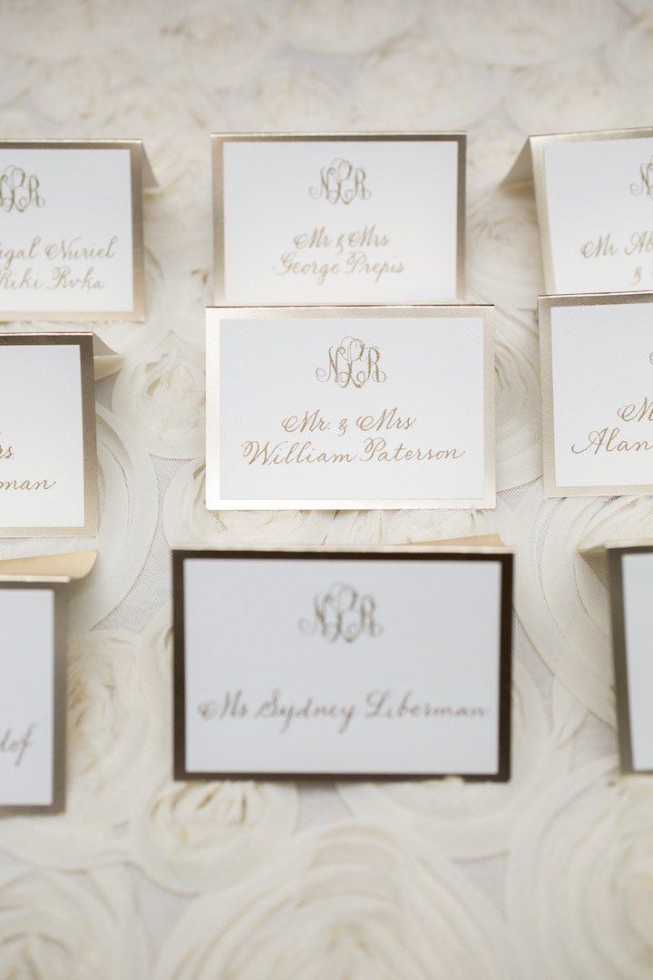 wedding-stationery-new-york-wedding-18-08102015-ky