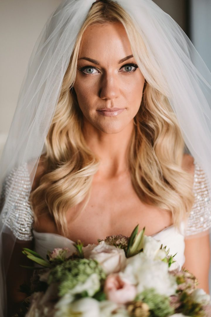 wedding-veil-IL-08122015-ky