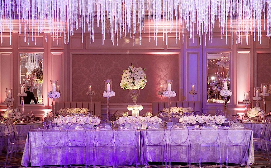 Wedding Planning Tip of The Day: Pick the Right Venue to Save Cost