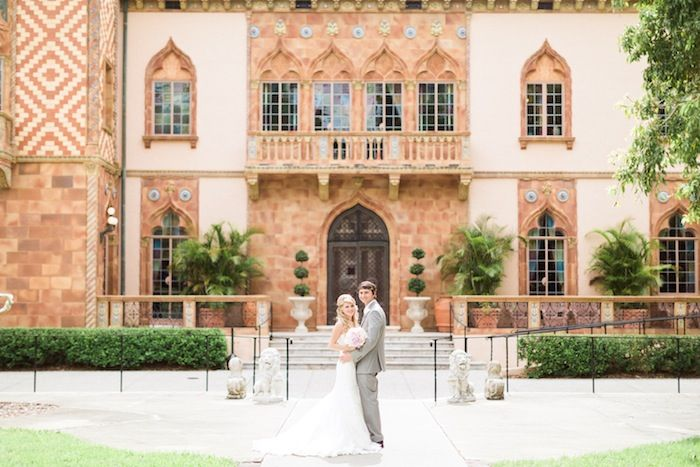 wedding-venues-fl-08232015-ky