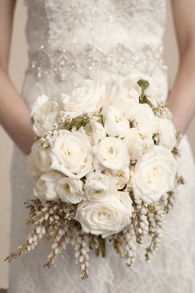 white-wedding-ideas-17-12042015-km