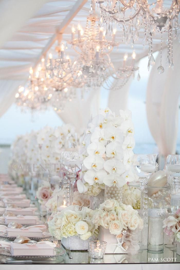 white-wedding-ideas-20-12042015-km