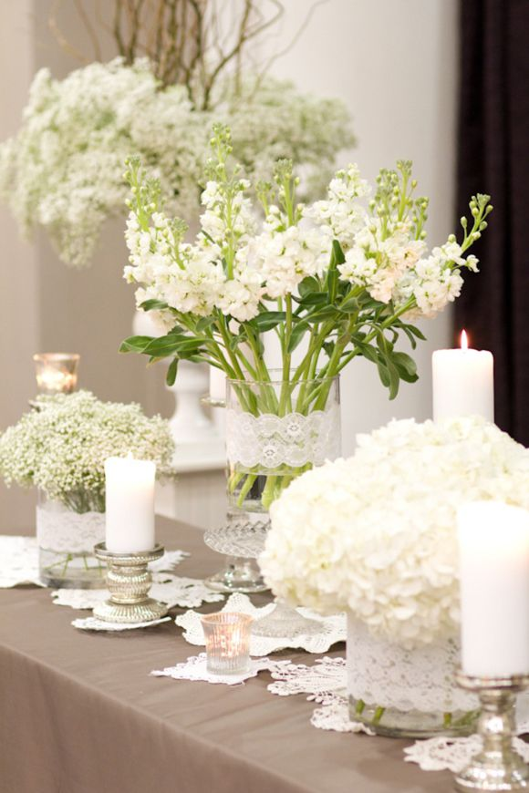 white-wedding-ideas-23-12042015-km