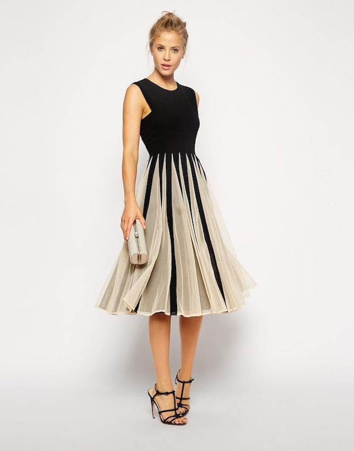 Winter wedding guest dresses we love modwedding for Winter wedding guest dresses