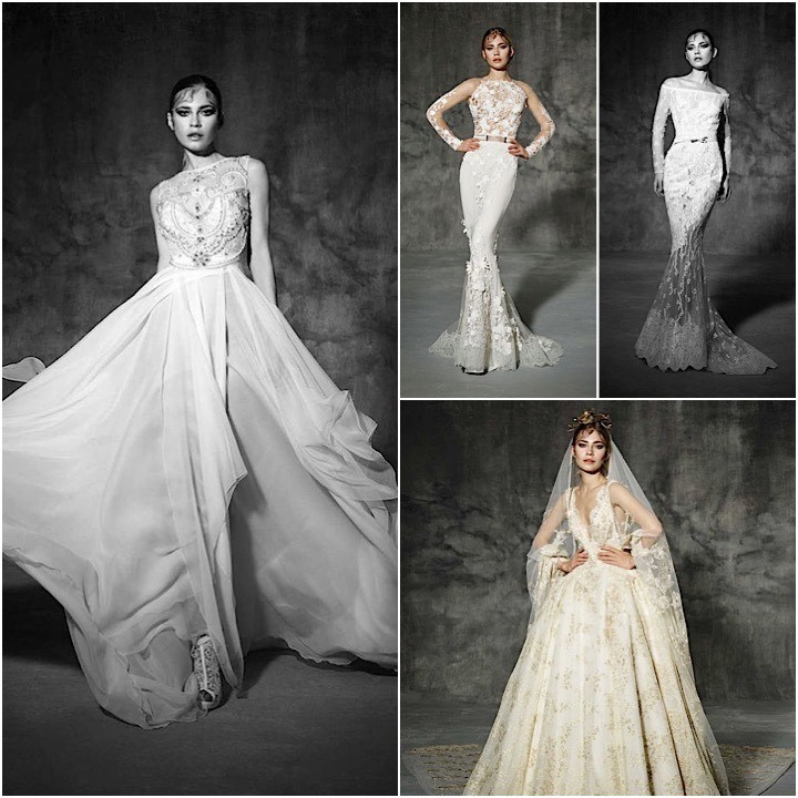 yolan-cris-wedding-dresses-collage-102215mc