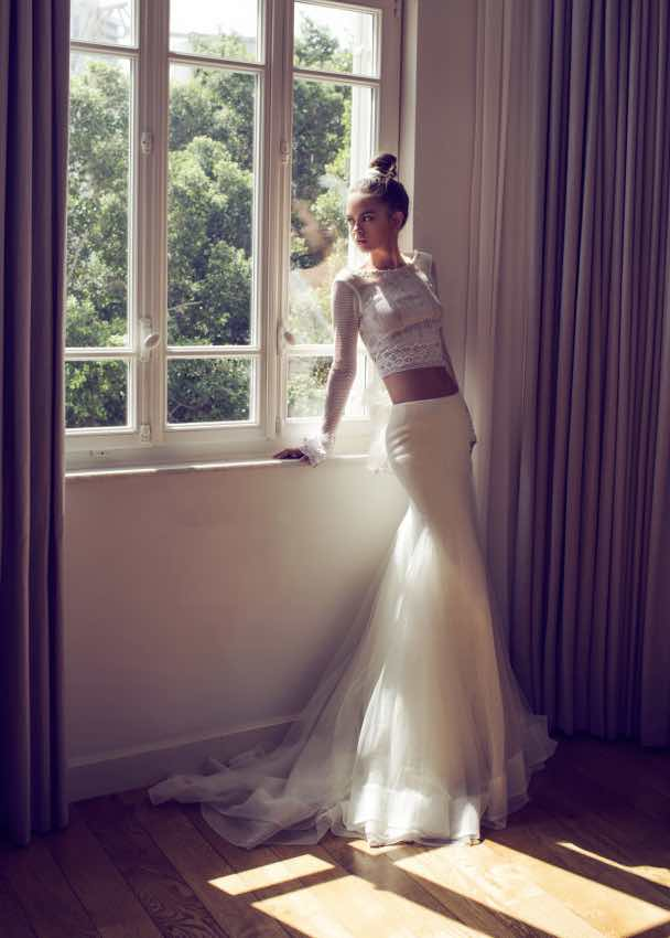 zahavit-tshuba-wedding-dress-10-03012016nz