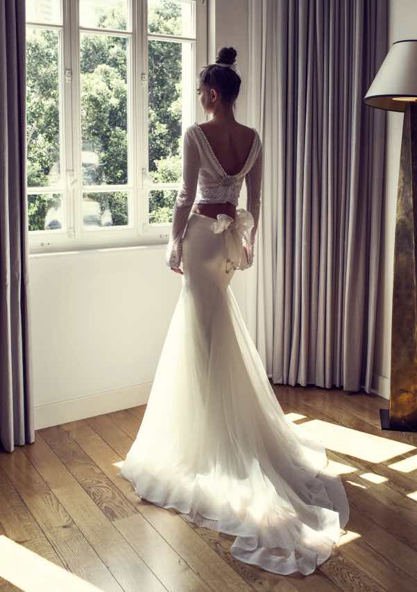 zahavit-tshuba-wedding-dress-11-03012016nz
