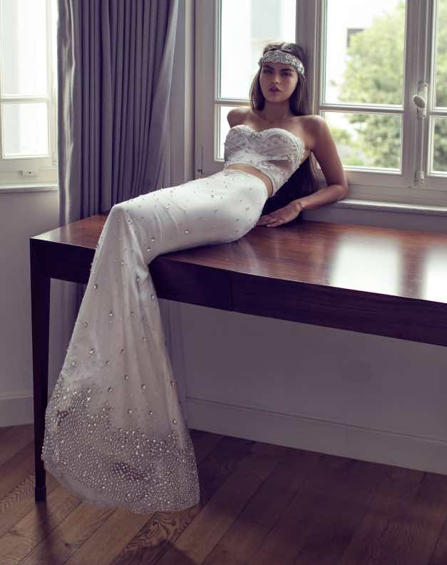 zahavit-tshuba-wedding-dress-18-03012016nz