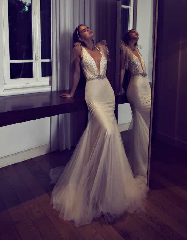 zahavit-tshuba-wedding-dress-19-03012016nz