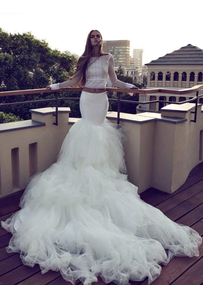 zahavit-tshuba-wedding-dress-2-03012016nz