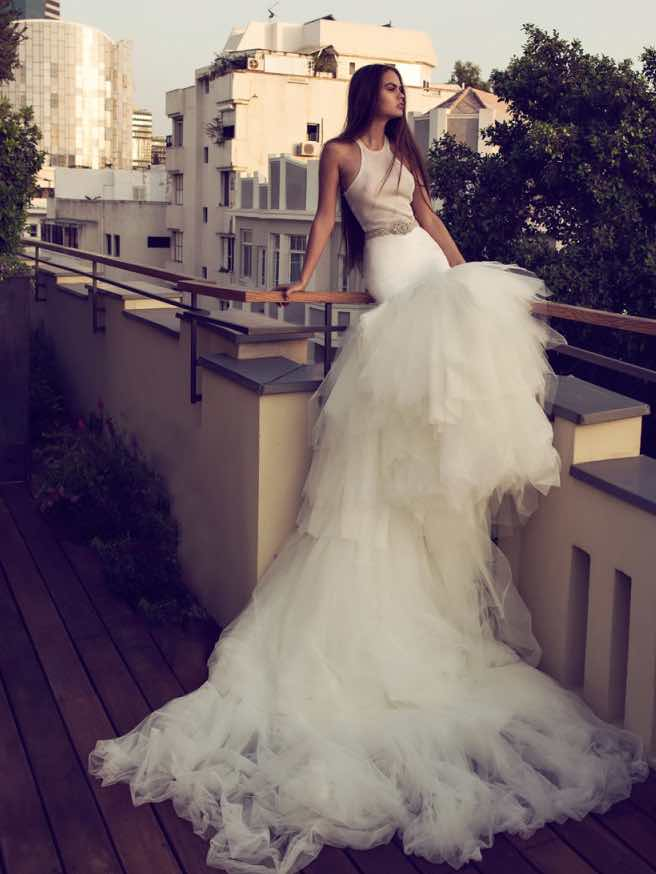 zahavit-tshuba-wedding-dress-5-03012016nz