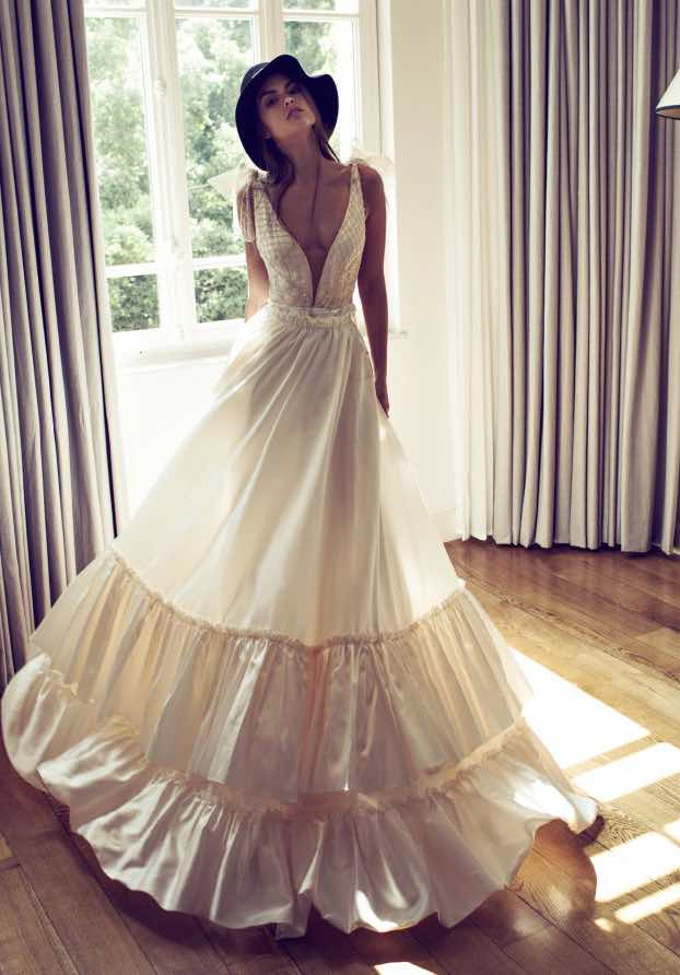 zahavit-tshuba-wedding-dress-7-03012016nz